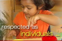 We are a family of two schools, located in Chino Valley and Diamond Bar and the leader in traditional Montessori education. We are here to nurture your child and to help you with the important work of guiding his or her intellectual, emotional and physical development.