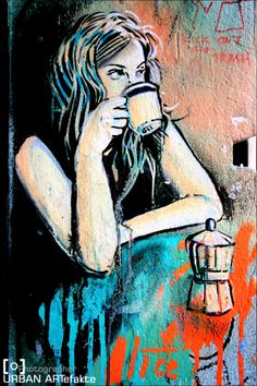 alice - coffee.....