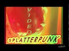 "NSFW Teaser: Troma Now's ""VIDEO SPLATTERPUNK""!   FANGORIA®"