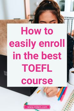 It is highly recommended to enroll in these TOEFL courses for best TOEFL preparation for your TOEFL exam. This TOEFL course can help you reach closer to TOEFL 120 score. How to study for TOEFL – TOEFL learning is more effective if you learn TOEFL from best instructors who can teach all TOEFL tips and TOEFL grammar.   #toefl #ielts #toeflpreparation #ieltspreparation #toefltest #toeflprep #toeflitp   How to study toefl how to prepare for toefl how to learn toefl how to pass toefl Water Well Hand Pump, Disaster Preparedness, Ielts, Scores, Good Things