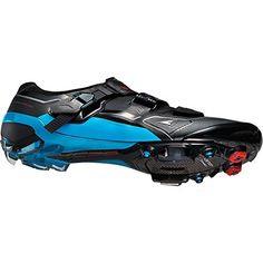Shimano SH-XC90 Shoes – Men's – Men's  http://www.thecheapshoes.com/shimano-sh-xc90-shoes-mens-mens/