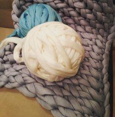 Merino Wool Blanket, Textiles, Cloths, Fabrics