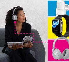 Die besten neuen Gadgets: SMARTPHONE #32  Kopfhörer regieren die Gadget-Abteilung dieser Ausgabe. Eine Dashcam, Akkupacks, Schutzhüllen und weiteres Zubehör runden die Auswahl ab. Neu ist außerdem unser Bewertungssystem.