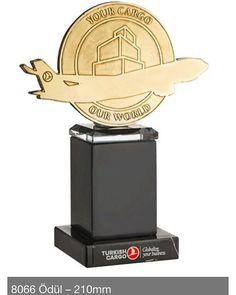 #ödül#tören#plaket#plaketinadresi#kupa#görsel#tasarımınadresi#farklitasarimlar#özgürkristal#özeltasarım#kristal