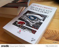 20. Yüzyılın Okunması Gereken 50 Romanı