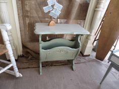 Bluestone Cottage® Inc. Boutique Vintage Country, French Country, Chalky Paint, Milk Paint, Shop Now, Cottage, Boutique, Stone, Blue