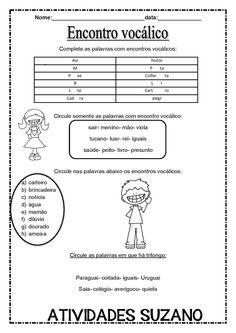 Direitos reservados ao blog e página atividades pedagógicas Suzano.