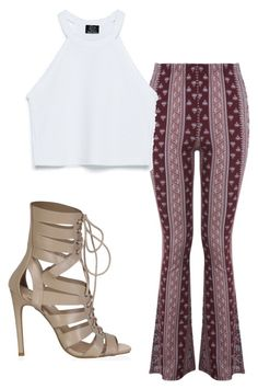 """""""#6"""" by nicoleee-x on Polyvore Shoe Bag, Polyvore, Bags, Clothes, Collection, Shopping, Shoes, Design, Women"""