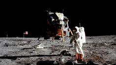 Rusia planea desembarcar en la Luna en 2031 La corporación rusa y de cohetes Energiya ha anunciado sus planes de enviar al primer cosmonauta ruso a la Luna en 2031, tal como declaró recienteme... http://sientemendoza.com/2016/11/19/rusia-planea-desembarcar-en-la-luna-en-2031/