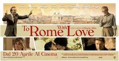 to rome with love - Google Search