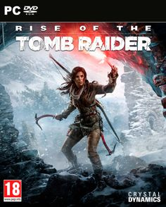 Na Saraiva você encontra Rise Of The Tomb Raider para Xbox One. Garanta já o seu Rise Of The Tomb Raider para Xbox One. Tomb Raider Xbox One, Tomb Raider Lara Croft, Jeux Xbox One, Xbox One Games, Pc Games, Video Games Xbox, Playstation Games, Free Games, Scott Eastwood
