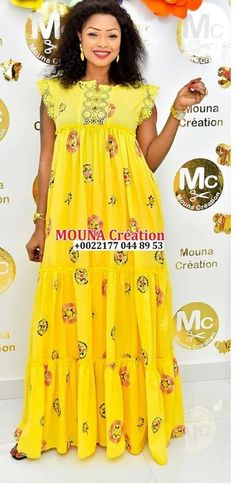 Latest African Fashion Dresses, African Print Dresses, African Dresses For Women, African Attire, African Inspired Fashion, African Print Fashion, Africa Fashion, Plus Size Vintage Dresses, African Clothing For Men