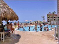 Condos in panama city beach fl http://www.aqua-gulf.com