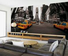 28 meilleures images du tableau papier peint new york u2013 la ville aux