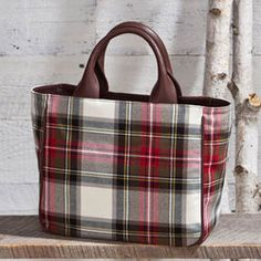 tartan-handbag-of-florentine-leather