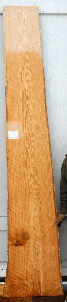 Curly Red Oak Natural Live Raw Edge Wood Slab Bench Shelf Rustic Shelves Custom Mantel Figured Wide Board Lumber Wooden Mantelpiece 4352s3