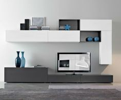 1000 images about schrank on pinterest modern room wall units and white colors. Black Bedroom Furniture Sets. Home Design Ideas