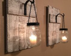 Popular items for bedroom decor on Etsy_1125px_1500px_PicName97185 ...