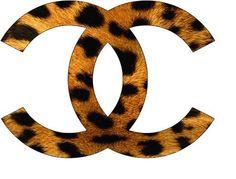 Chanel Leopard Leopard Leopard