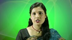 बिहार की बेटी बबिता ने दिया बिग बॉस के लिये ऑडिशन, Bihar's daughter Babi...