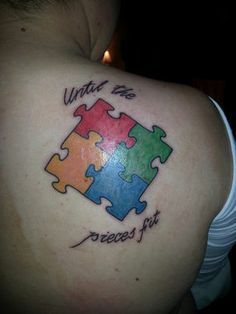 more similar to what I'd like... think the tattoo will go on my foot
