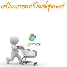 It is impossible for a business to spread its limit and have more profit without investing in online advertising and internet marketing through its website. Websites are known to give immense popularity, great profits, recognition and helps in retaining the brand image of the company.