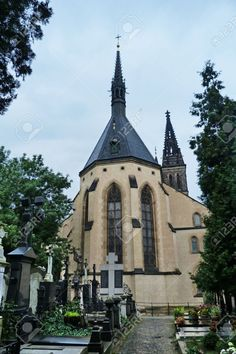 http://www.123rf.com/photo_35666464_church-of-st-peter-and-paul-at-vysehrad-prague-czech-republic.html