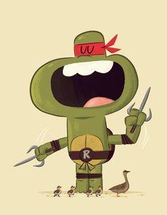TMNT-(Raphael).jpg