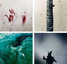 Stephen Mayes reflects on documentary photography's radically shifting terrain.
