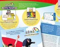 school recess, school playground, Peaceful Playgrounds, U.S. Map Stencil >> school playgrounds --> www.peacefulplaygrounds.com
