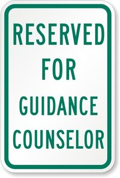 The Top 10 Ways School Counselors Can Support Teachers