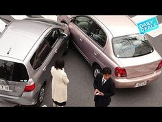 Get car insurance quotes faster, compare online rates ► The Deal Guy - WATCH VIDEO HERE -> http://bestcar.solutions/get-car-insurance-quotes-faster-compare-online-rates-%e2%96%ba-the-deal-guy     SUBSCRIBE FOR DAILY INSANE OFFERS: *** SAVE THE LINK FOR TODAY: Who has the best car insurance or the best car insurance quotes? Consider this your auto insurance online direct to a diamond car insurance level with any company you choose. Whether it is progressive insurance or oth