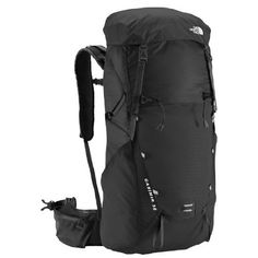 Pin it :-) Follow Us:-))  zCamping.com is your Camping Product Gallery ;) CLICK IMAGE TWICE for Pricing and Info :) SEE A LARGER SELECTION of camping gear and duffel bags at http://zcamping.com/category/camping-categories/camping-backpacks/camping gear-and-duffel-bags/ - duffel bag, hunting, bags, camping, backpacks, camping gear,camp supplies -  The North Face Casimir 36-S/M TNF Black S/M – The North Face Backpacking Packs « zCamping.com