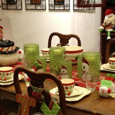 1000 images about celebrating home holiday on pinterest christmas decor home and stoneware Celebrating home home interiors