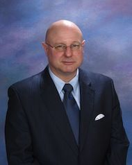 Associate Attorney, William Hackett. Learn more: http://www.grabellaw.com/william-hackett.html