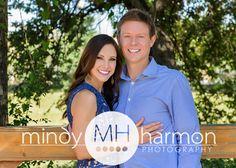 #parents #family #mindyharmon #mindyharmonphotography