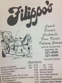 Restaurant Supply West Allis Wi
