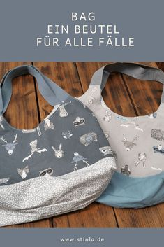 Fantastic Totally Free Sewing projects with scraps Thoughts stinla - selbstgemacht Diy Sewing Projects, Sewing Projects For Beginners, Sewing Hacks, Sewing Tips, Bag Sewing, Sewing Tutorials, Sewing Jeans, Sewing Patterns Free, Free Sewing
