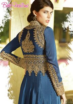 * Peacock 1003 (NO VAT) from Bela Fashions