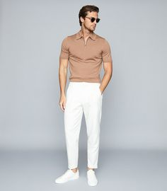 Summer Outfits Men, Stylish Mens Outfits, Casual Outfits, Indie Outfits, Style Casual, Smart Casual, Men Casual, Suit Fashion, Fashion Outfits