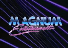 Magnum Entertainment