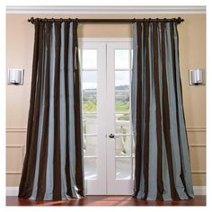 Types of Noise Reducing Curtains: Types Of Noise Reducing Curtains ...