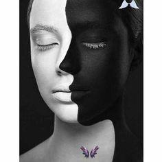 Fotoğraf ve Şiiri Birbiriyle Dans Ettiren 11 Muhteşem Kolaj Fotoğraf ve Şiiri Birbiriyle Dans Ettiren 11 Muhteşem Kolaj<br> Ustam! Aklım firarda. Gözbebeklerimde müebbet hüzün, Dilimde ay kesiği bir yara, Düşüm kırık dökük, Umudumun boynu bükük, Bir öksüzün omuzlarında suku... Photo Black, Black White Photos, Black And White, African Fashion Ankara, Ghanaian Fashion, Piercings, Afro Curls, Curly Fro, African Print Skirt