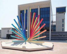 GUIL (©2012 artmajeur.com/guil) 1% artistique en Italie.