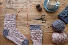 Roll Neck Rib Knit Jumper Dress Jumper Dress, Roll Neck, Rib Knit, Christmas Stockings, Wordpress, Knitting, Dresses, Fashion, Top