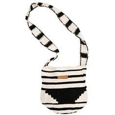 Women's Cross-Body Handbags - Billabong Juniors Lovely Sole Woven Cross Body Bag Cool Whip One Size *** You can get additional details at the image link.