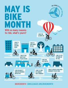 May is National Bike Month and has been every year since We, at Turtle Vida, are going to use this month to share lots of helpful tips on biking as well as fun stories and videos about our bicycling adventures. National Bike Month, Cool Bike Accessories, Thing 1, Bike Seat, My Ride, May, Activities For Kids, Feelings, Healthy Living