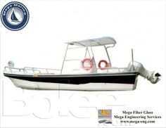 Mega engineering services Lahore Pakistan (+923009701671) manufactures high quality fiberglass boats, army boats, fishing boats, speed boats, rescue boats and multipurpose boats. We export fiberglass boats to KSA, Afghanistan, Bangladesh, UAE and Pakistan.