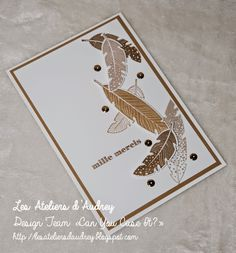 The Audrey Workshops : { CYCI - # 54 Designers Choice }
