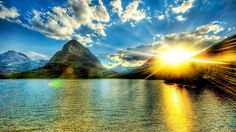 Name:  Beautiful Mountains Wallpapers @nidokidos (8).jpg Views: 393 Size:  299.7 KB